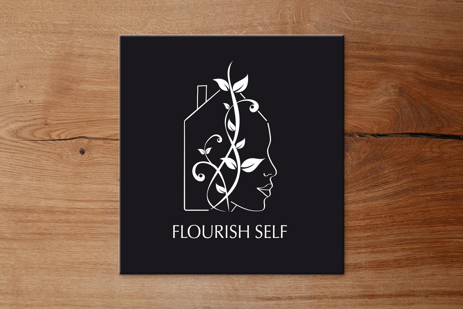 Flourish Self