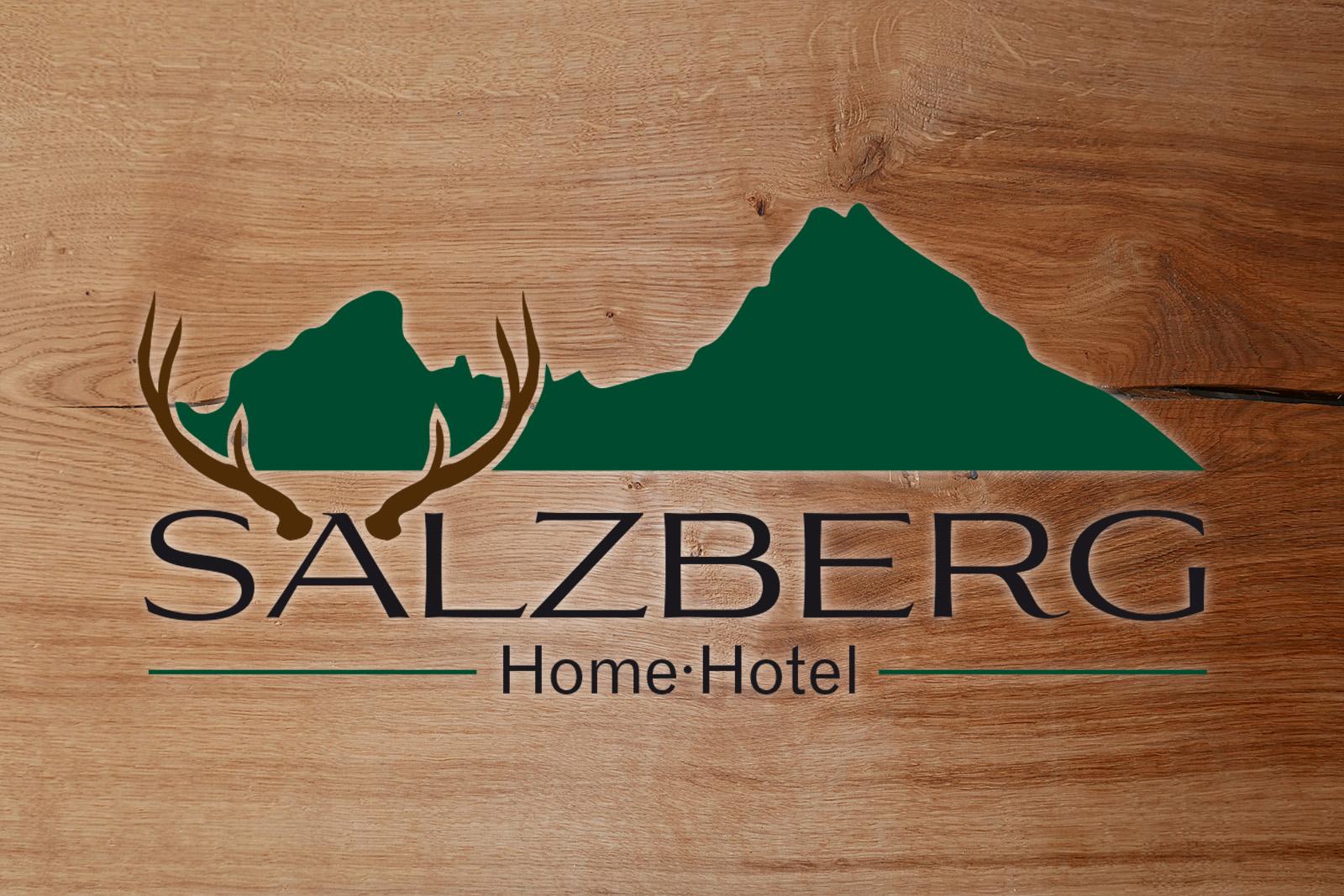 Home-Hotel Salzberg