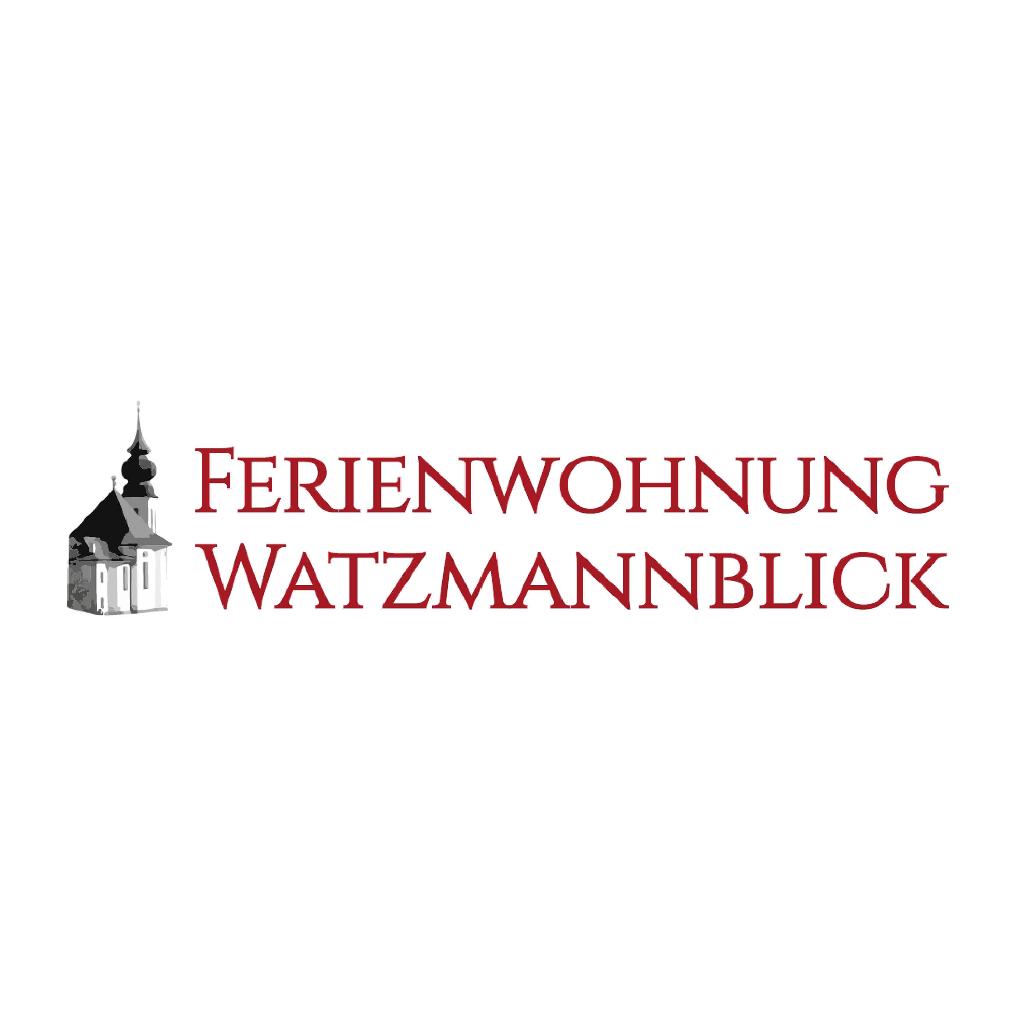 FEWO Watzmannblick